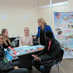 6. Супутник стдента (м. Черкаси) - робота, навчання за кордоном (2).JPG